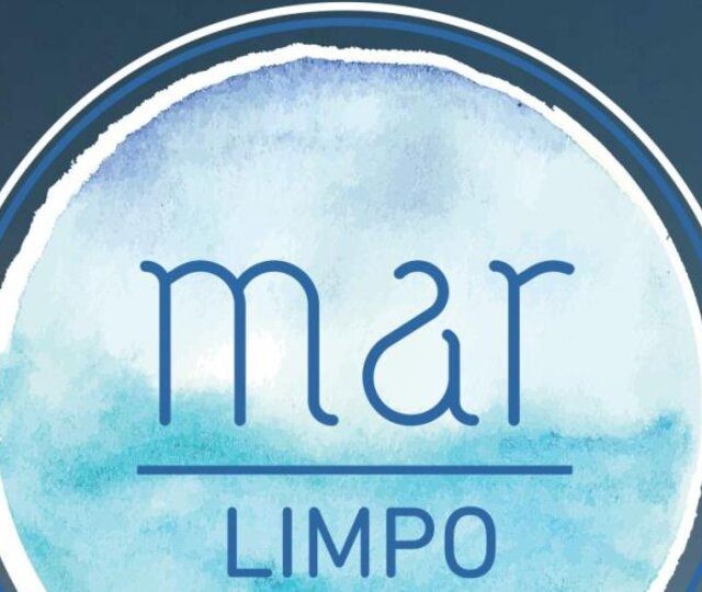 mar_limpo