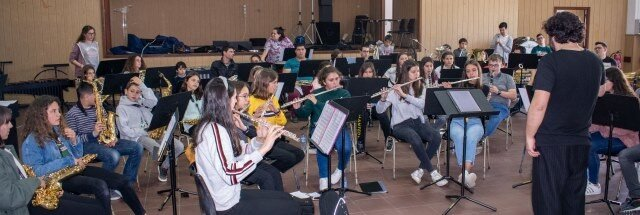 estagio_da_escola_de_artes_do_alentejo_litoral_em_odemira__2019_noticia
