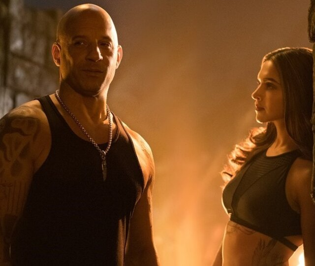 Xxx return of xander cage gallery 01site 1 640 540