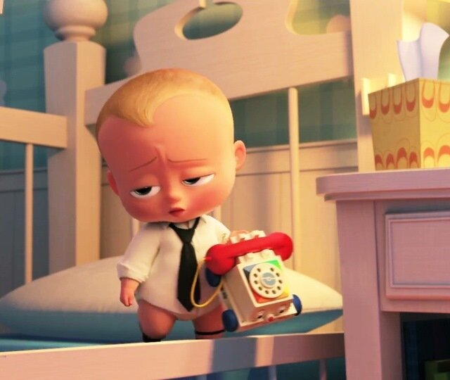 Bossbaby site 1 640 540