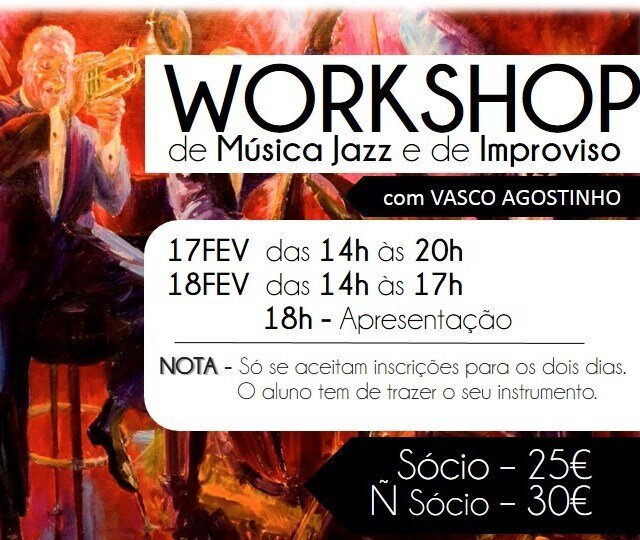 Workshop jazz 1 640 540