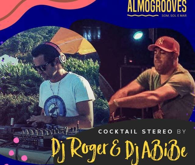 Almoogrooves 1 640 540