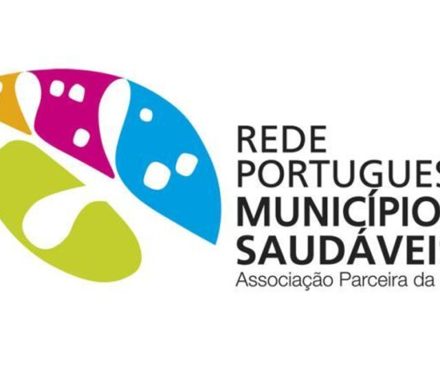 Rede sitecms 1 640 540